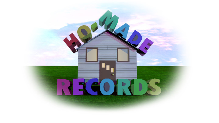 Ho-Made Records