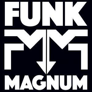 funkmag2