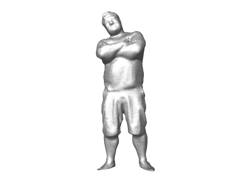 nick01(repaired)_zbrushed_Poisson